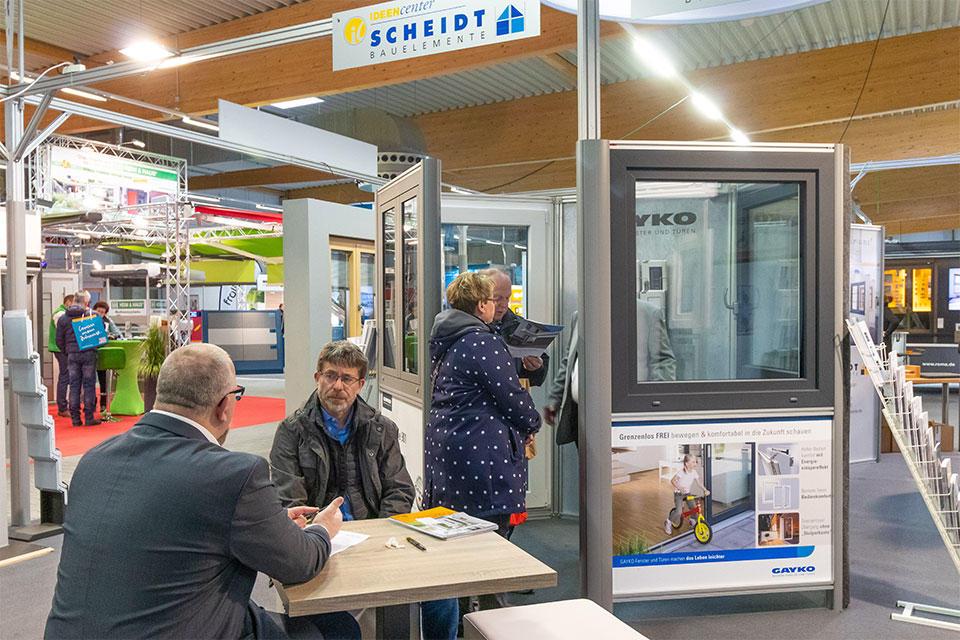 Was Kann Man In Gießen Unternehmen